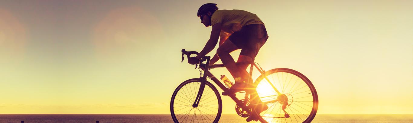 Banner Image of bike lubricants