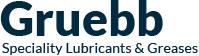 Gruebb Logo